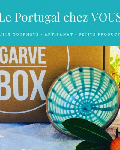 algarveinthebox - www.ComeToAlgarve.com