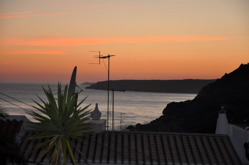 Sagres travel | The Algarve, Portugal - Lonely Planet