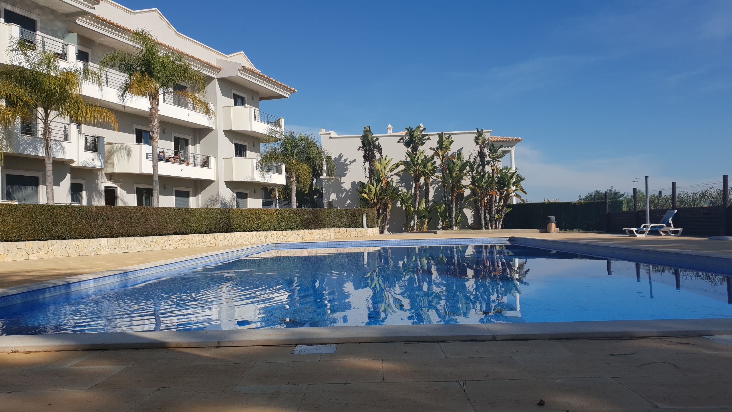 Holiday apartments and villas for rent, T1 Olhos de agua in Albufeira, Portugal Algarve, REF_IMG_10004_10014