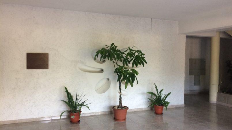 Apartamentos e moradias para alugar, ROCHA PATIO – T1 BEACH APARTMENT - PORTIMÃO em Portimão, Portugal Algarve, REF_IMG_205_5284