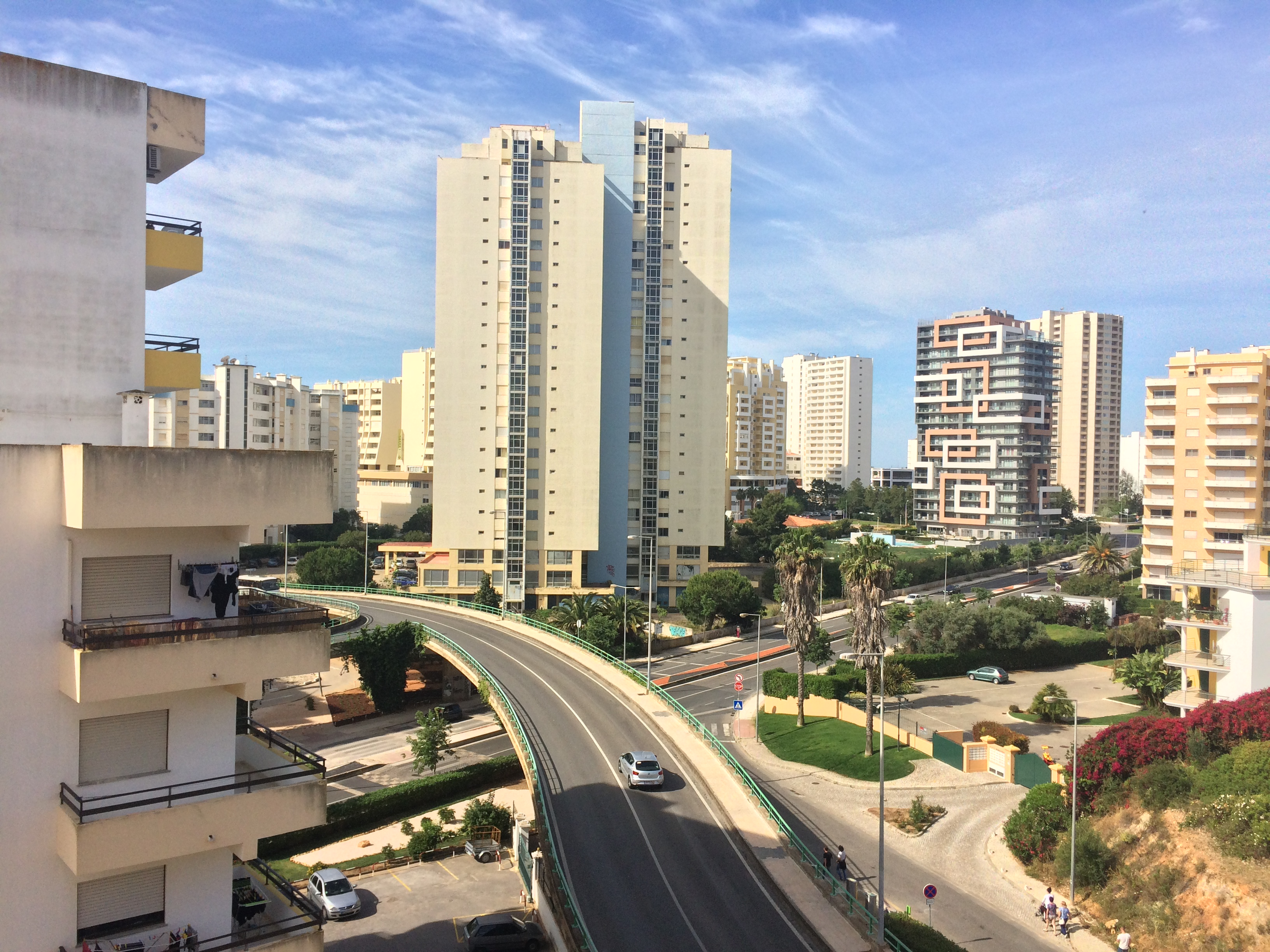 Location appartements et villas de vacance, ROCHA PATIO – T1 BEACH APARTMENT - PORTIMÃO à Portimão, Portugal Algarve, REF_IMG_205_207