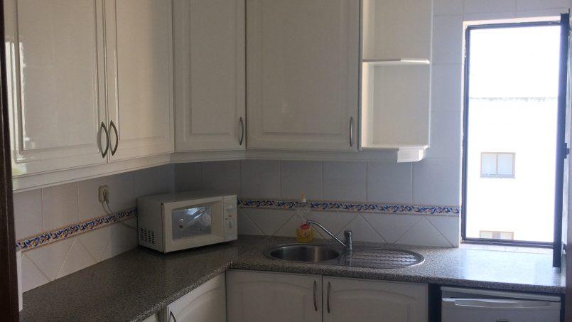 Apartamentos e moradias para alugar, ROCHA PATIO – T1 BEACH APARTMENT - PORTIMÃO em Portimão, Portugal Algarve, REF_IMG_205_5287