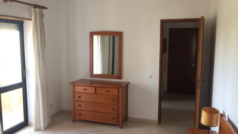 Apartamentos e moradias para alugar, ROCHA PATIO – T1 BEACH APARTMENT - PORTIMÃO em Portimão, Portugal Algarve, REF_IMG_205_5289