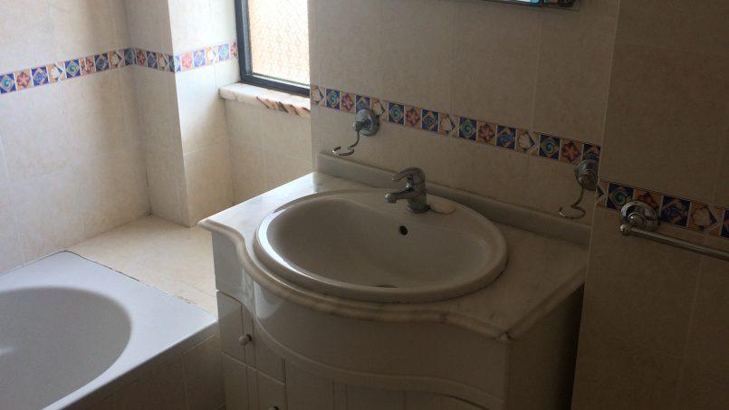 Apartamentos e moradias para alugar, ROCHA PATIO – T1 BEACH APARTMENT - PORTIMÃO em Portimão, Portugal Algarve, REF_IMG_205_5291