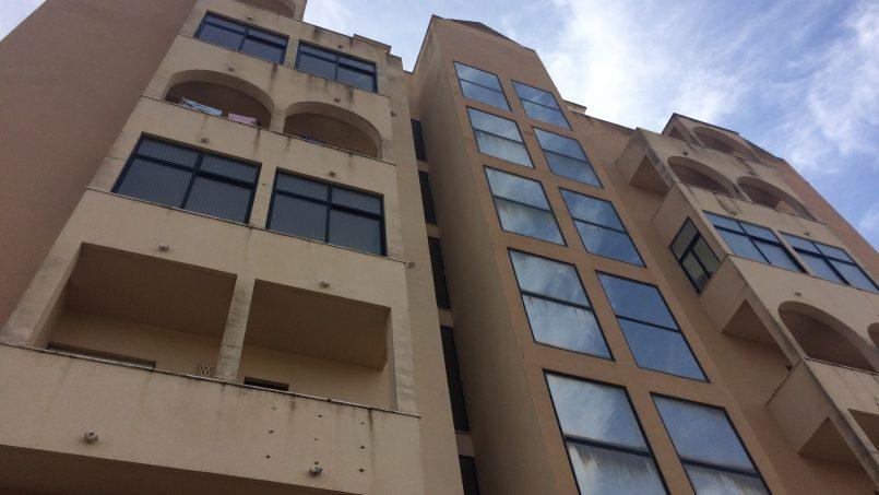 Apartamentos e moradias para alugar, ROCHA PATIO – T1 BEACH APARTMENT - PORTIMÃO em Portimão, Portugal Algarve, REF_IMG_205_5294
