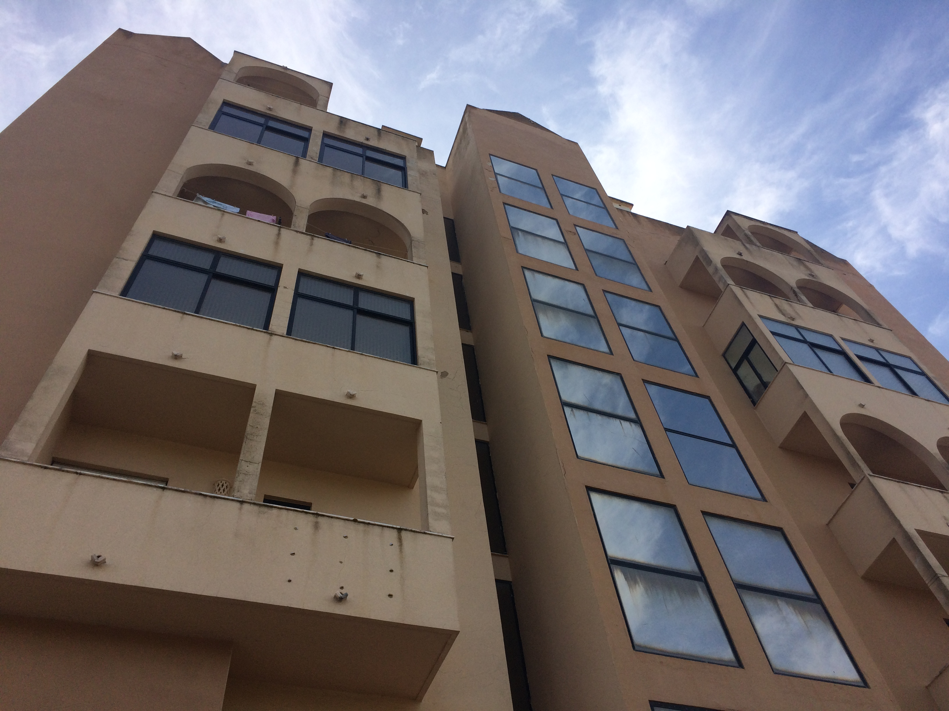 Location appartements et villas de vacance, ROCHA PATIO – T1 BEACH APARTMENT - PORTIMÃO à Portimão, Portugal Algarve, REF_IMG_205_5294