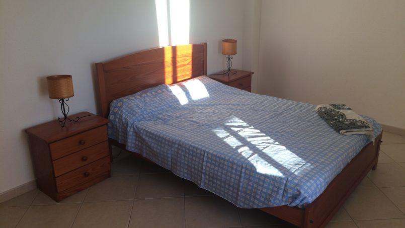 Apartamentos e moradias para alugar, ROCHA PATIO – T1 BEACH APARTMENT - PORTIMÃO em Portimão, Portugal Algarve, REF_IMG_205_5296