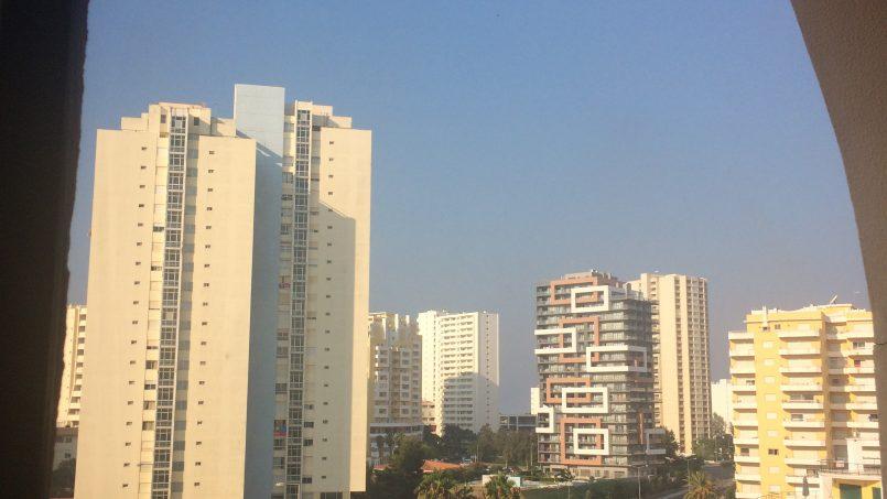 Apartamentos e moradias para alugar, ROCHA PATIO – T1 BEACH APARTMENT - PORTIMÃO em Portimão, Portugal Algarve, REF_IMG_205_5285
