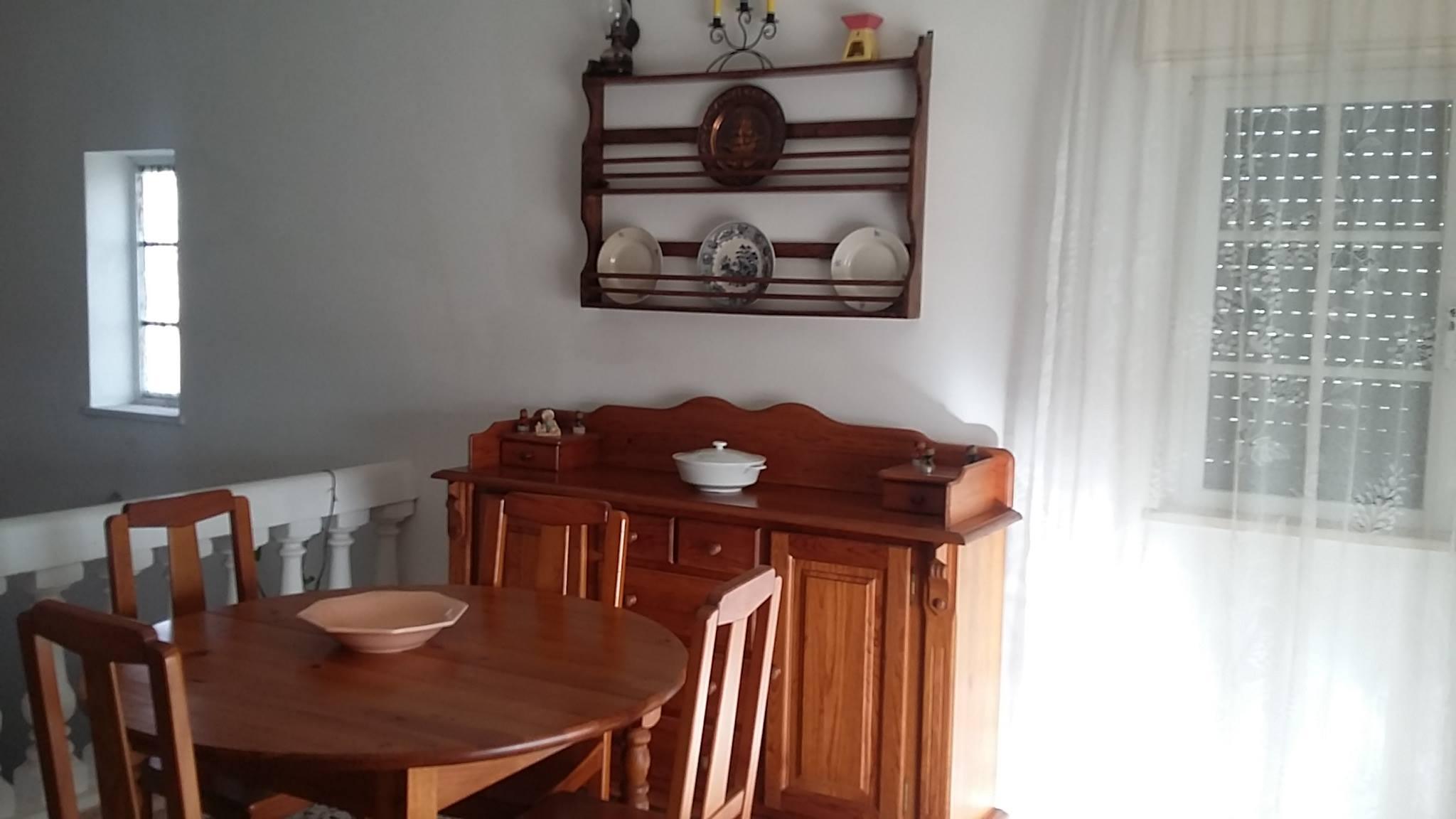 Location appartements et villas de vacance, Casa Vista Mar – Pêra – Armação de Pêra – Algarve. à Pêra, Portugal Algarve, REF_IMG_541_545
