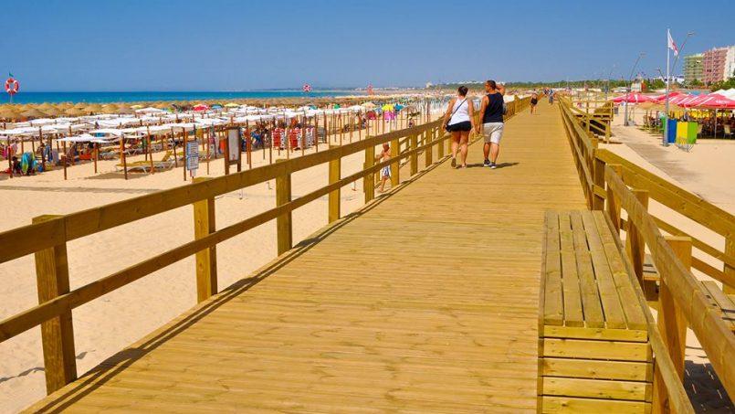 Location appartements et villas de vacance, Apartment for vacacions in ALGARVE - Monte Gordo à Monte Gordo, Portugal Algarve, REF_IMG_418_450