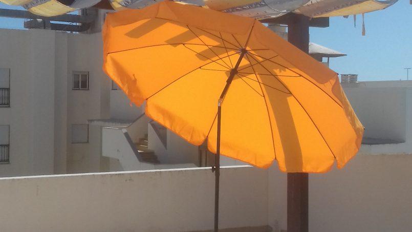 Location appartements et villas de vacance, Flat at Armação de Pêra from the Beach à Armação de Pêra, Portugal Algarve, REF_IMG_523_538