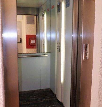 Location appartements et villas de vacance, Apartment for vacacions in ALGARVE - Monte Gordo à Monte Gordo, Portugal Algarve, REF_IMG_418_472