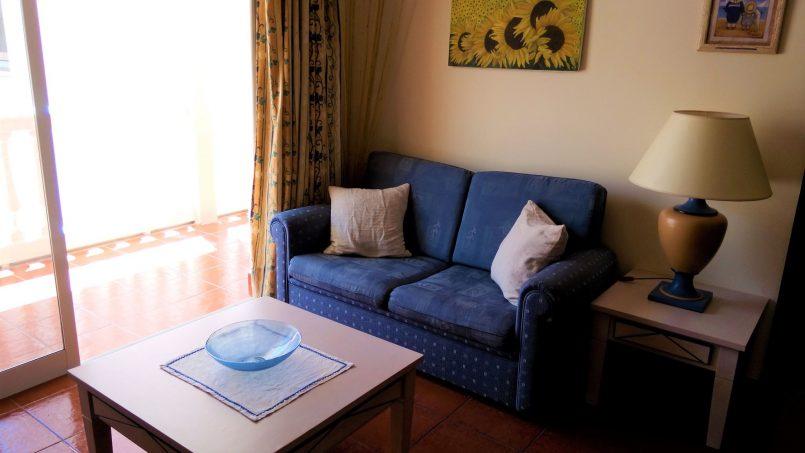 Location appartements et villas de vacance, Apartment for vacacions in ALGARVE - Monte Gordo à Monte Gordo, Portugal Algarve, REF_IMG_418_476