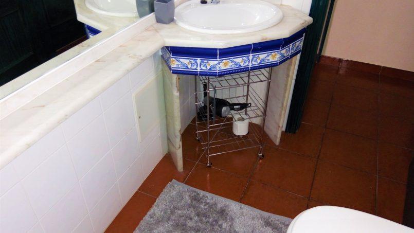 Location appartements et villas de vacance, Apartment for vacacions in ALGARVE - Monte Gordo à Monte Gordo, Portugal Algarve, REF_IMG_418_477
