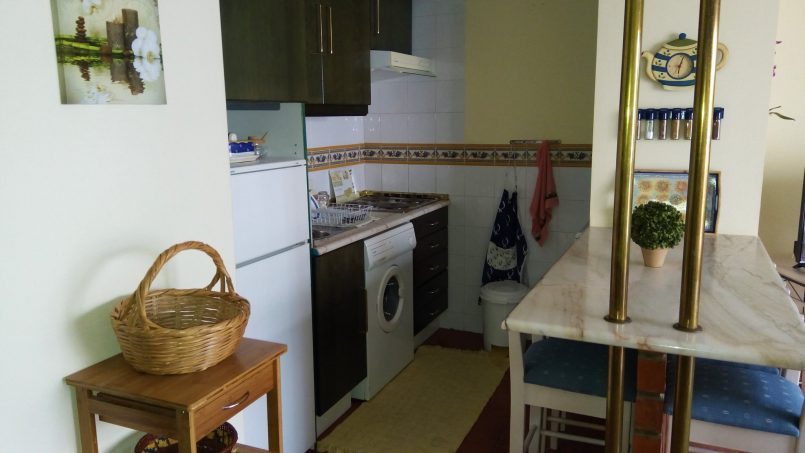 Location appartements et villas de vacance, Apartment for vacacions in ALGARVE - Monte Gordo à Monte Gordo, Portugal Algarve, REF_IMG_418_479