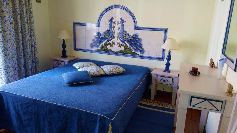 Location appartements et villas de vacance, Apartment for vacacions in ALGARVE - Monte Gordo à Monte Gordo, Portugal Algarve, REF_IMG_418_482