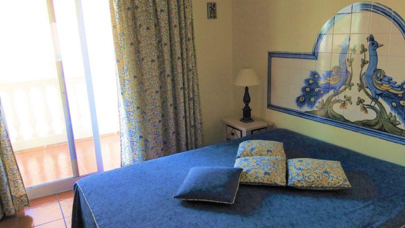 Location appartements et villas de vacance, Apartment for vacacions in ALGARVE - Monte Gordo à Monte Gordo, Portugal Algarve, REF_IMG_418_483
