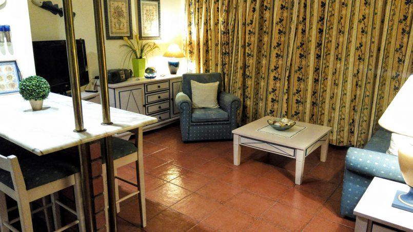 Location appartements et villas de vacance, Apartment for vacacions in ALGARVE - Monte Gordo à Monte Gordo, Portugal Algarve, REF_IMG_418_485