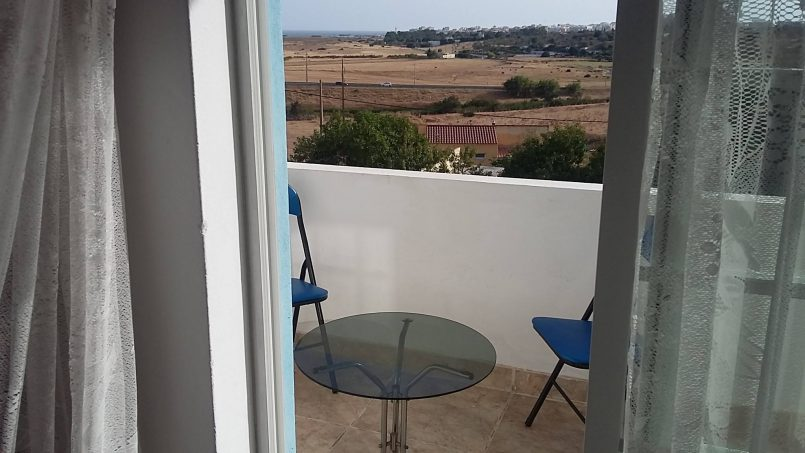 Location appartements et villas de vacance, Casa Vista Mar – Pêra – Armação de Pêra – Algarve. à Pêra, Portugal Algarve, REF_IMG_541_546