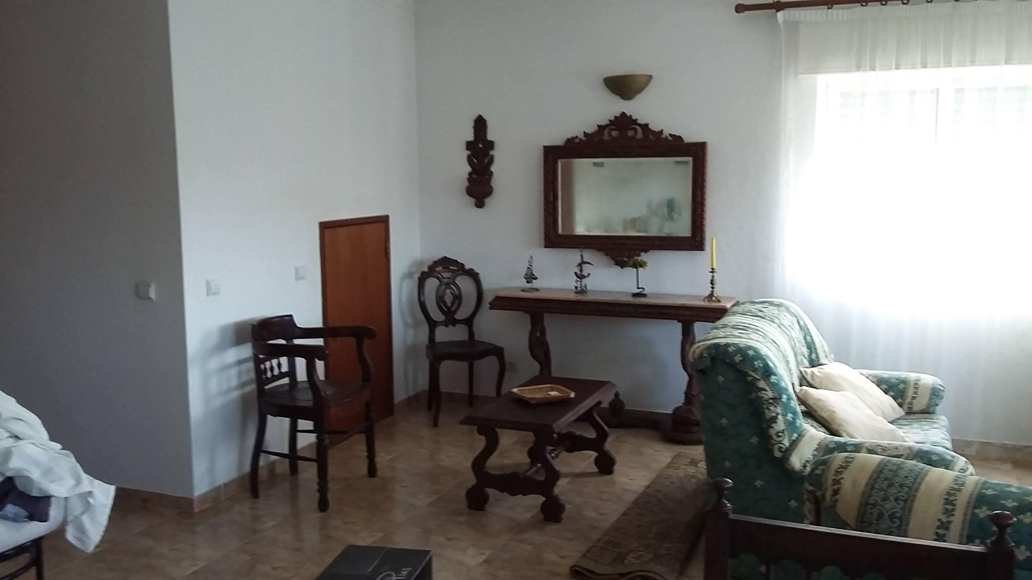 Location appartements et villas de vacance, Casa Vista Mar – Pêra – Armação de Pêra – Algarve. à Pêra, Portugal Algarve, REF_IMG_541_547