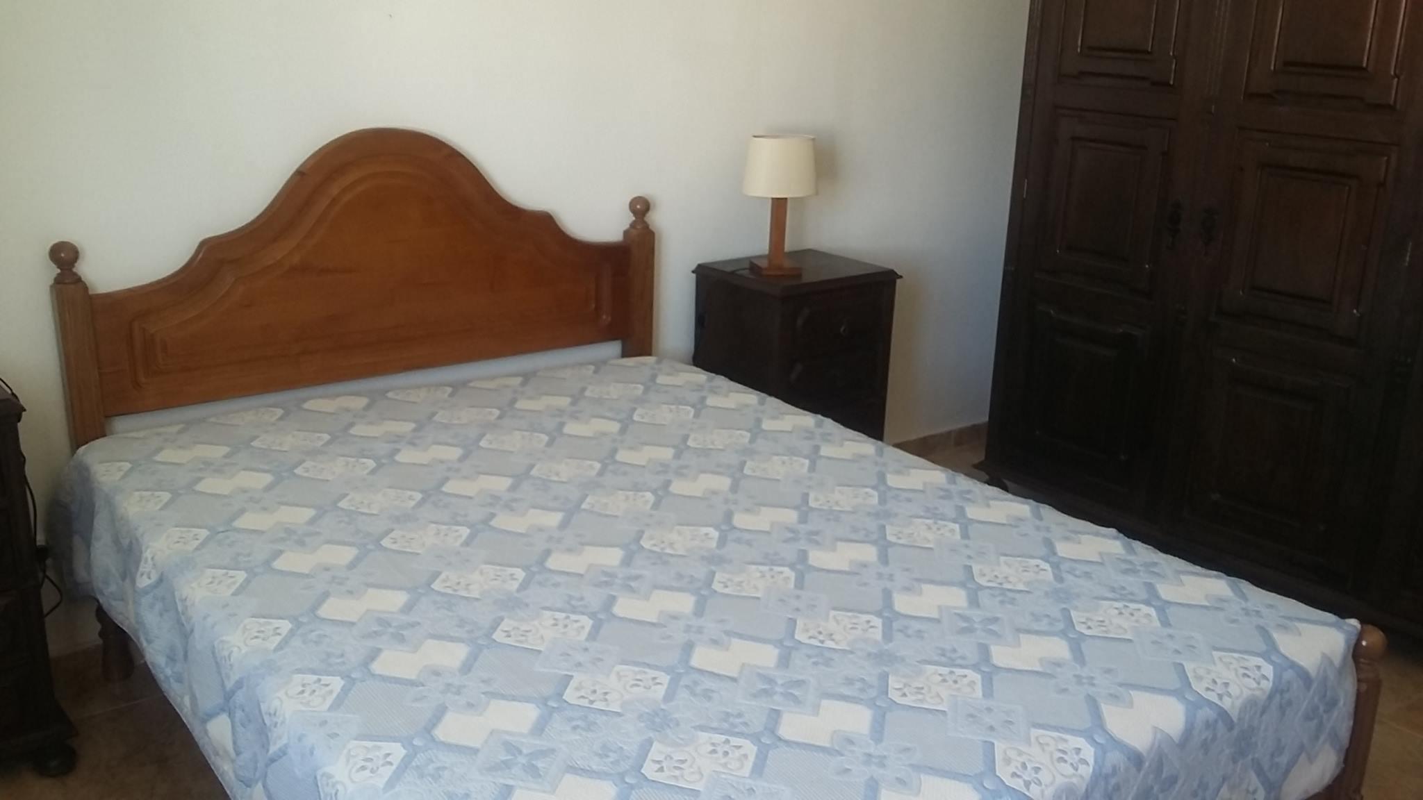 Location appartements et villas de vacance, Casa Vista Mar – Pêra – Armação de Pêra – Algarve. à Pêra, Portugal Algarve, REF_IMG_541_549