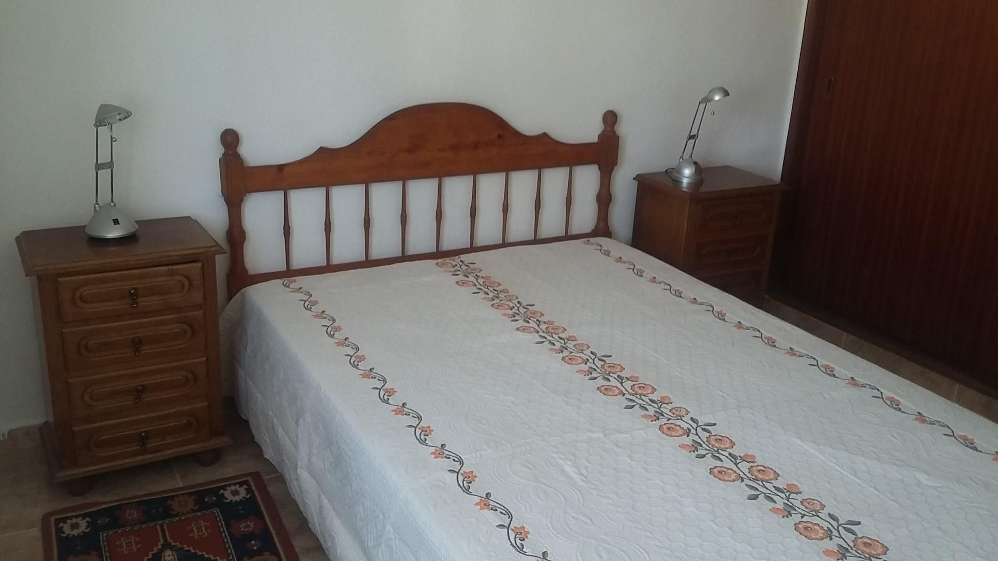 Location appartements et villas de vacance, Casa Vista Mar – Pêra – Armação de Pêra – Algarve. à Pêra, Portugal Algarve, REF_IMG_541_550