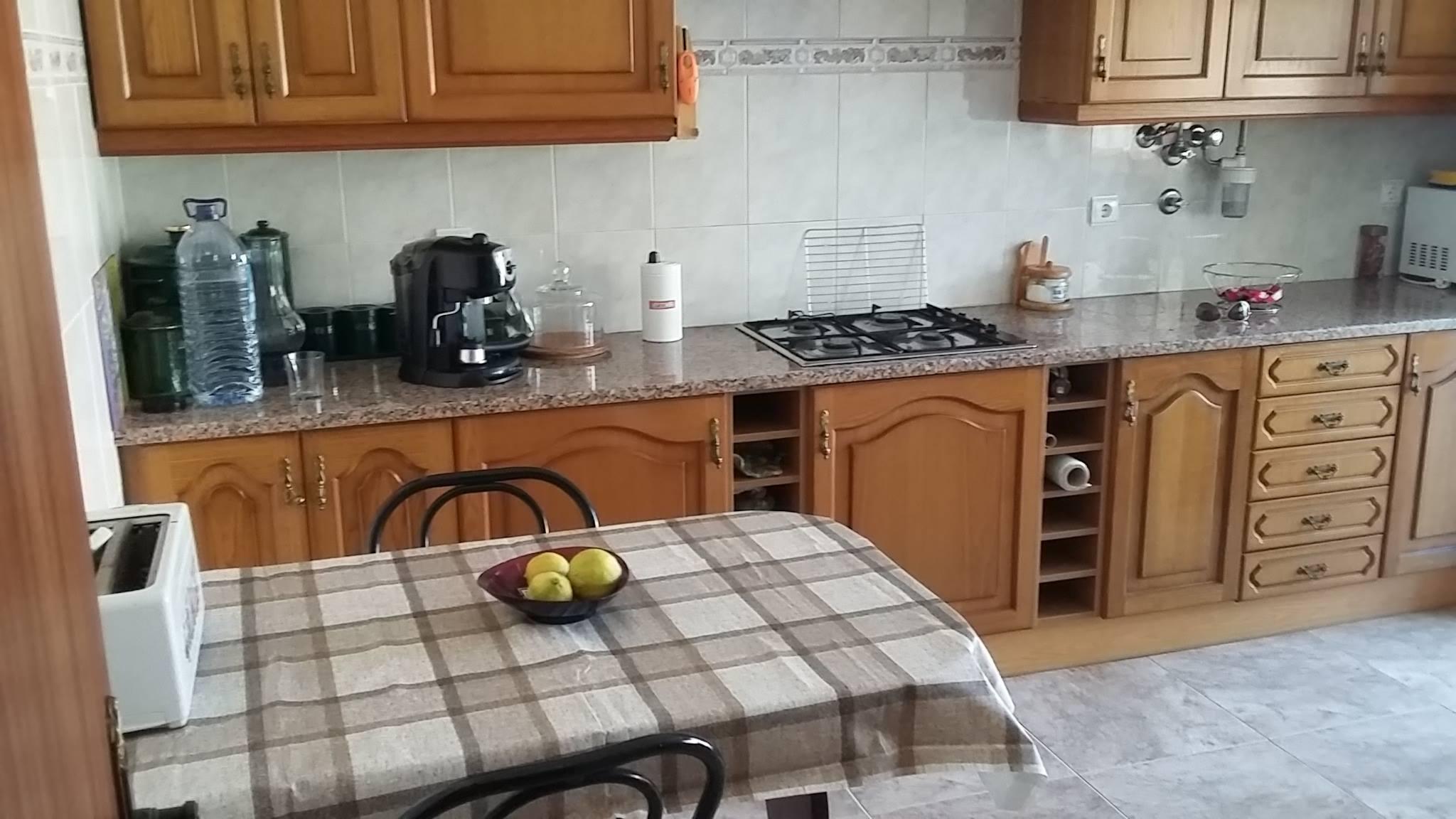 Location appartements et villas de vacance, Casa Vista Mar – Pêra – Armação de Pêra – Algarve. à Pêra, Portugal Algarve, REF_IMG_541_552