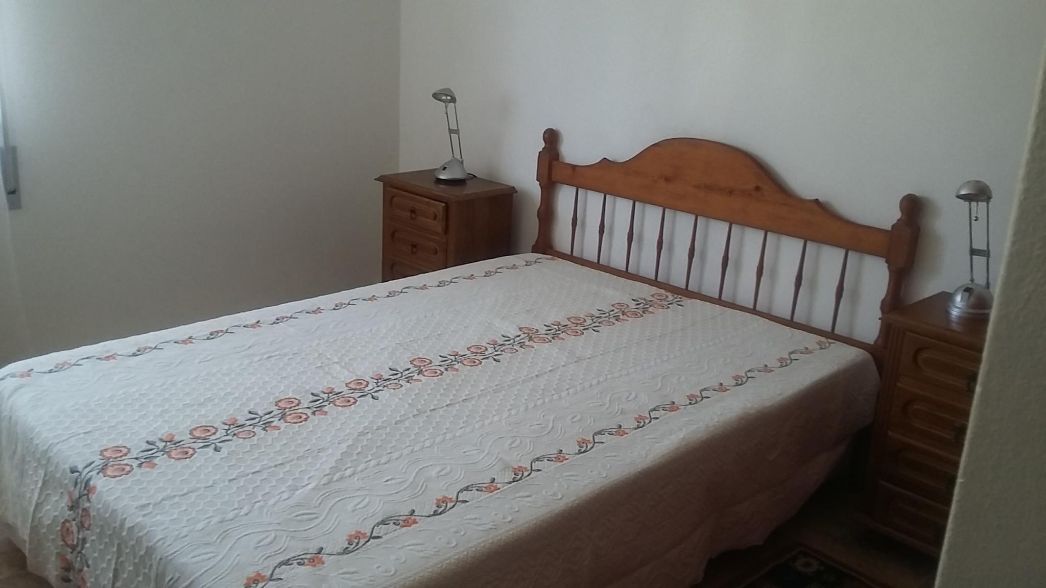 Location appartements et villas de vacance, Casa Vista Mar – Pêra – Armação de Pêra – Algarve. à Pêra, Portugal Algarve, REF_IMG_541_553