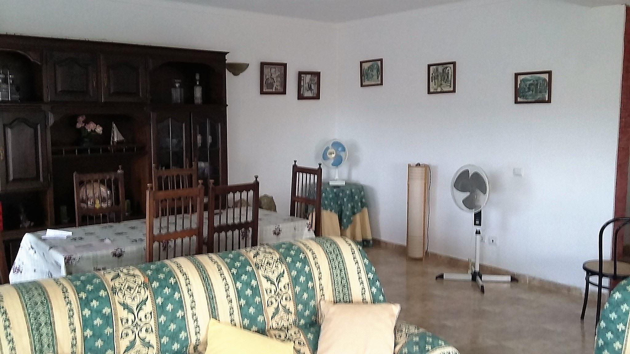 Location appartements et villas de vacance, Casa Vista Mar – Pêra – Armação de Pêra – Algarve. à Pêra, Portugal Algarve, REF_IMG_541_554