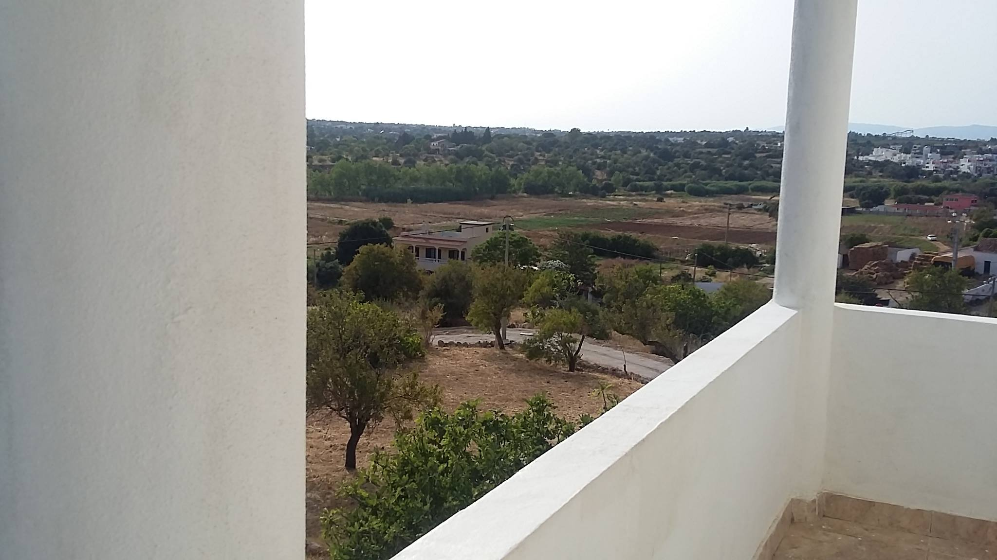 Location appartements et villas de vacance, Casa Vista Mar – Pêra – Armação de Pêra – Algarve. à Pêra, Portugal Algarve, REF_IMG_541_555