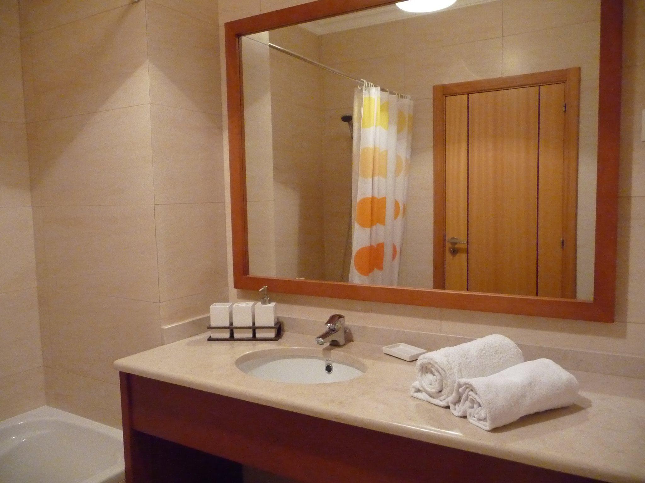 Apartamentos e moradias para alugar, ATLANTIDA Excellent Appartement à VILAMOURA em Vilamoura, Portugal Algarve, REF_IMG_648_720