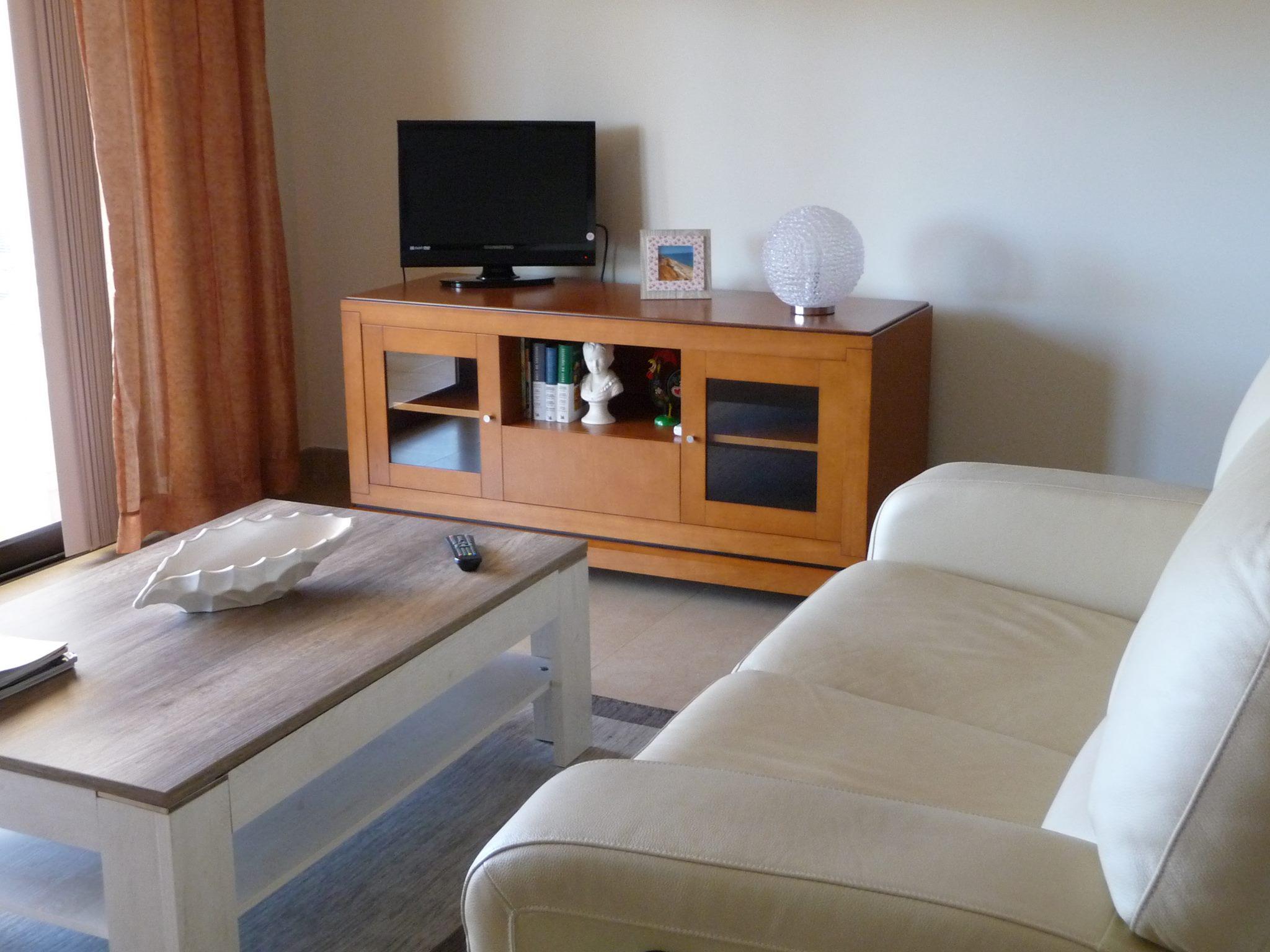 Apartamentos e moradias para alugar, ATLANTIDA Excellent Appartement à VILAMOURA em Vilamoura, Portugal Algarve, REF_IMG_648_721