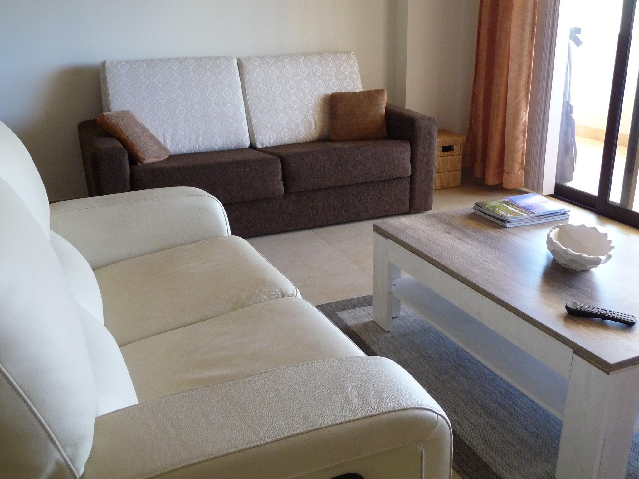 Apartamentos e moradias para alugar, ATLANTIDA Excellent Appartement à VILAMOURA em Vilamoura, Portugal Algarve, REF_IMG_648_722