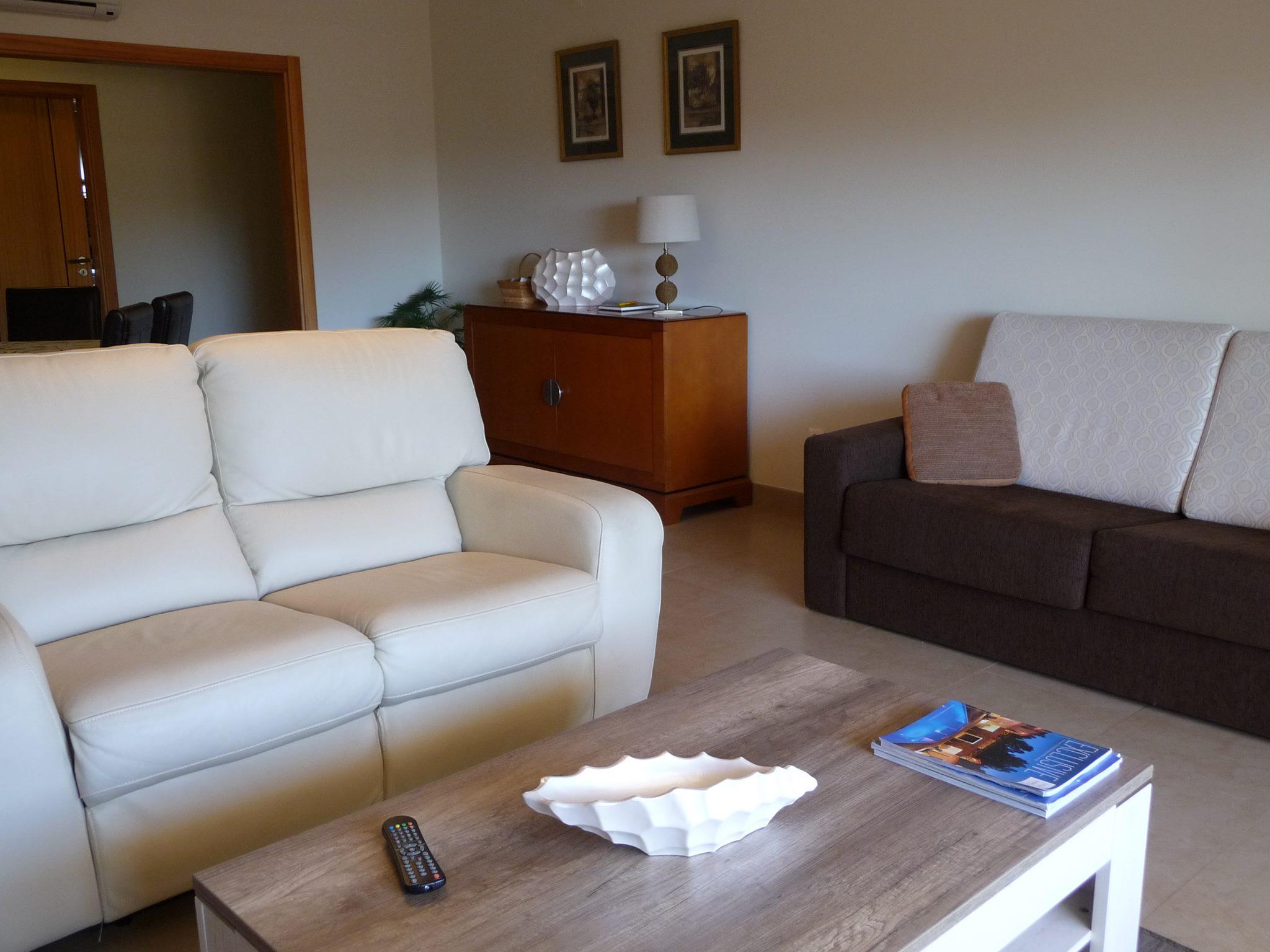 Apartamentos e moradias para alugar, ATLANTIDA Excellent Appartement à VILAMOURA em Vilamoura, Portugal Algarve, REF_IMG_648_723