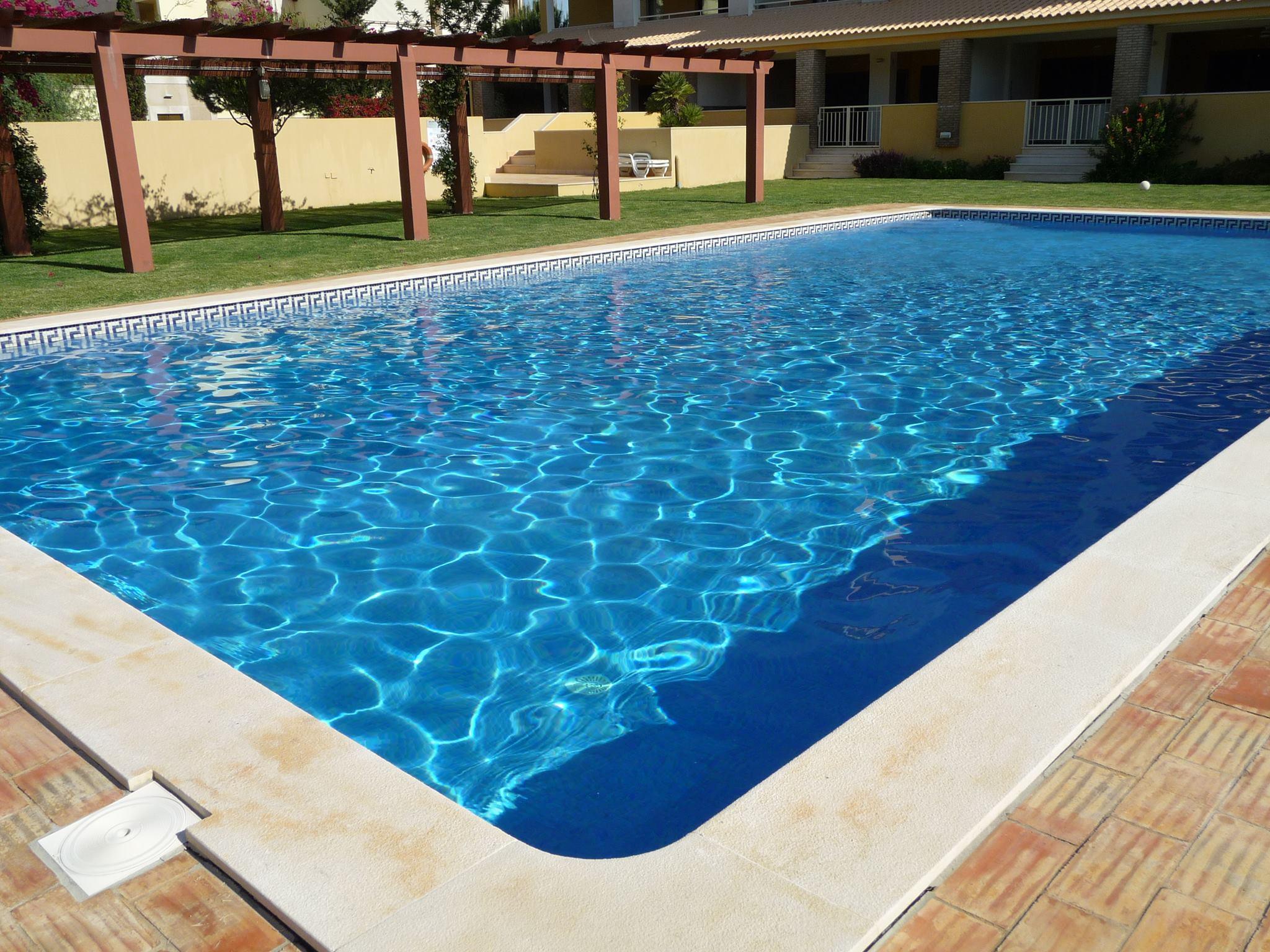Location appartements et villas de vacance, ATLANTIDA Excellent Appartement à VILAMOURA à Vilamoura, Portugal Algarve, REF_IMG_648_724