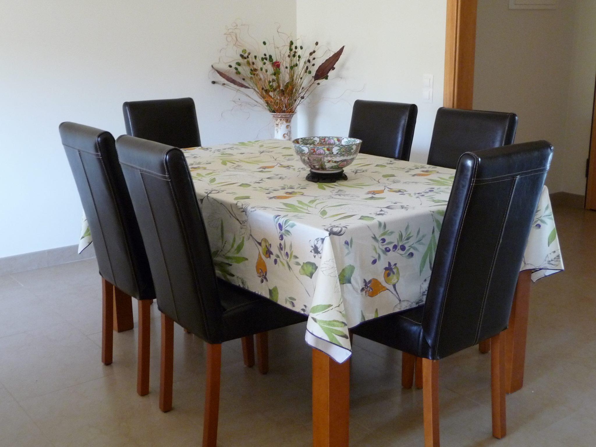 Apartamentos e moradias para alugar, ATLANTIDA Excellent Appartement à VILAMOURA em Vilamoura, Portugal Algarve, REF_IMG_648_725
