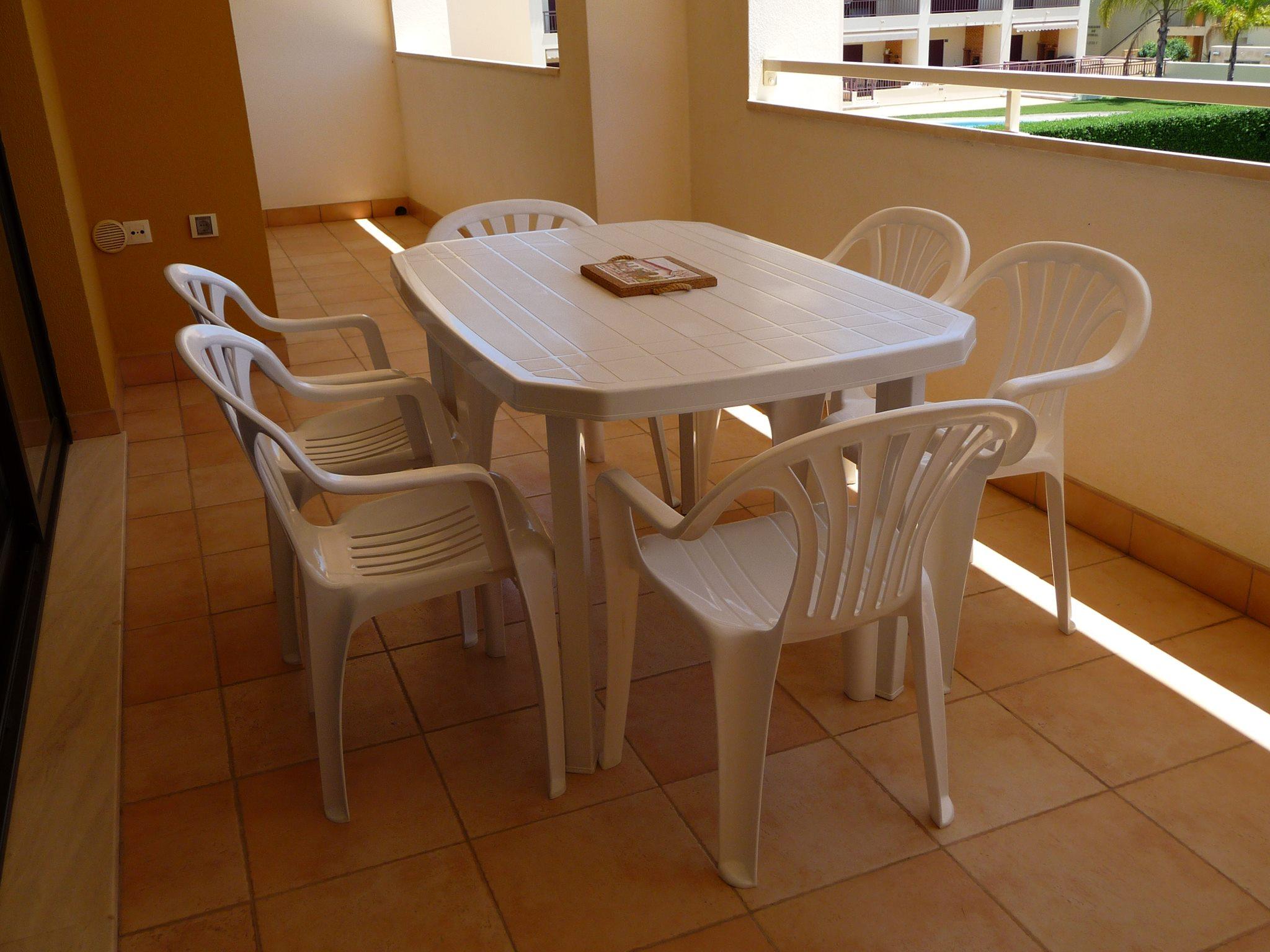 Apartamentos e moradias para alugar, ATLANTIDA Excellent Appartement à VILAMOURA em Vilamoura, Portugal Algarve, REF_IMG_648_726