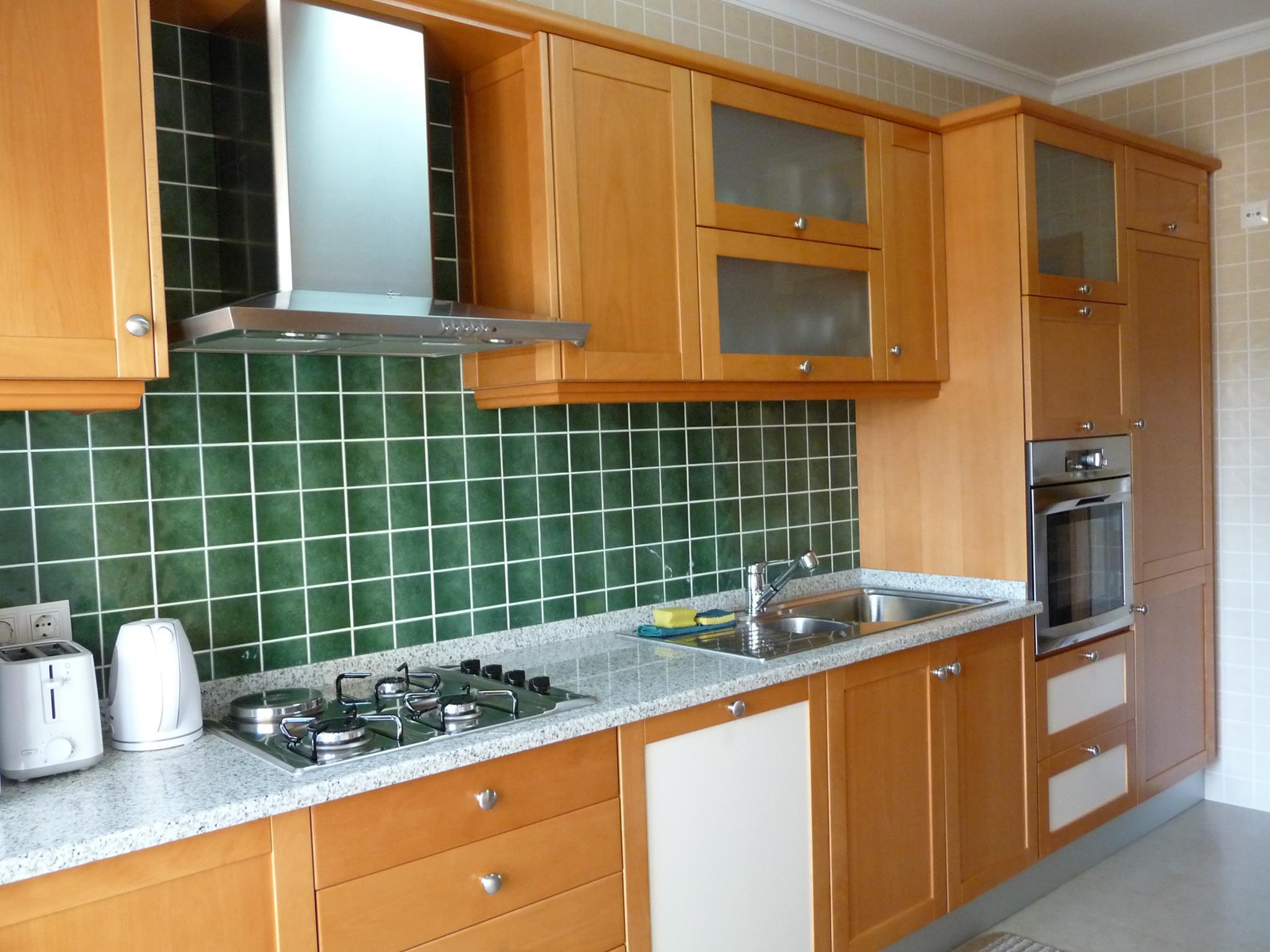 Apartamentos e moradias para alugar, ATLANTIDA Excellent Appartement à VILAMOURA em Vilamoura, Portugal Algarve, REF_IMG_648_727