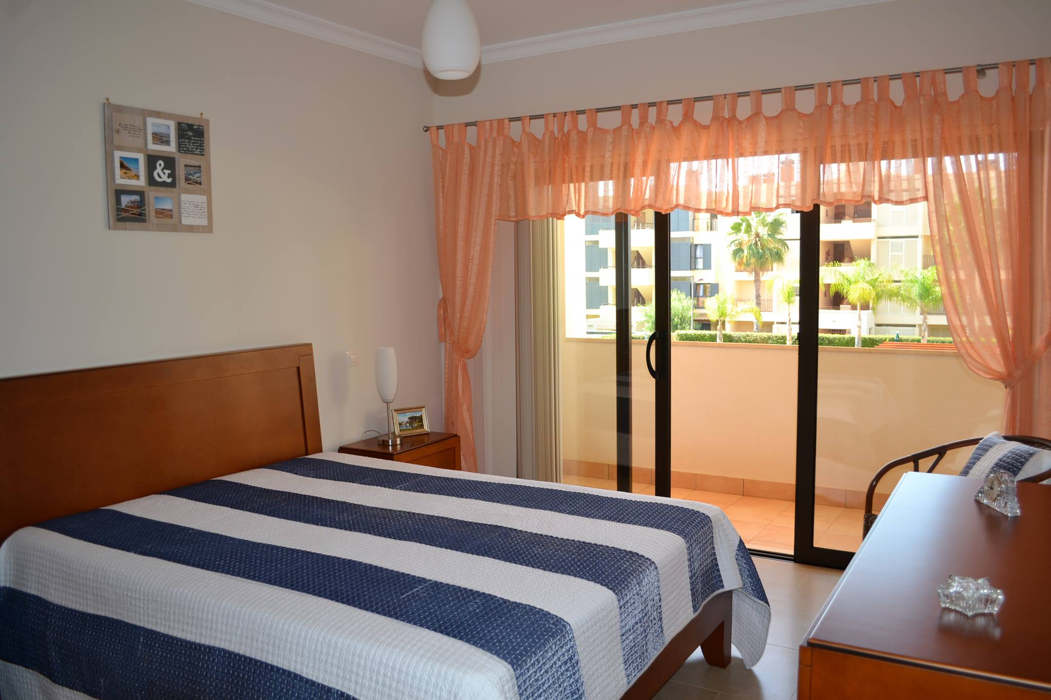 Apartamentos e moradias para alugar, ATLANTIDA Excellent Appartement à VILAMOURA em Vilamoura, Portugal Algarve, REF_IMG_648_728