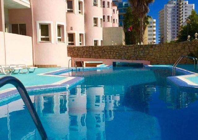 Location appartements et villas de vacance, Apartment for vacacions in ALGARVE - Monte Gordo à Monte Gordo, Portugal Algarve, REF_IMG_418_452