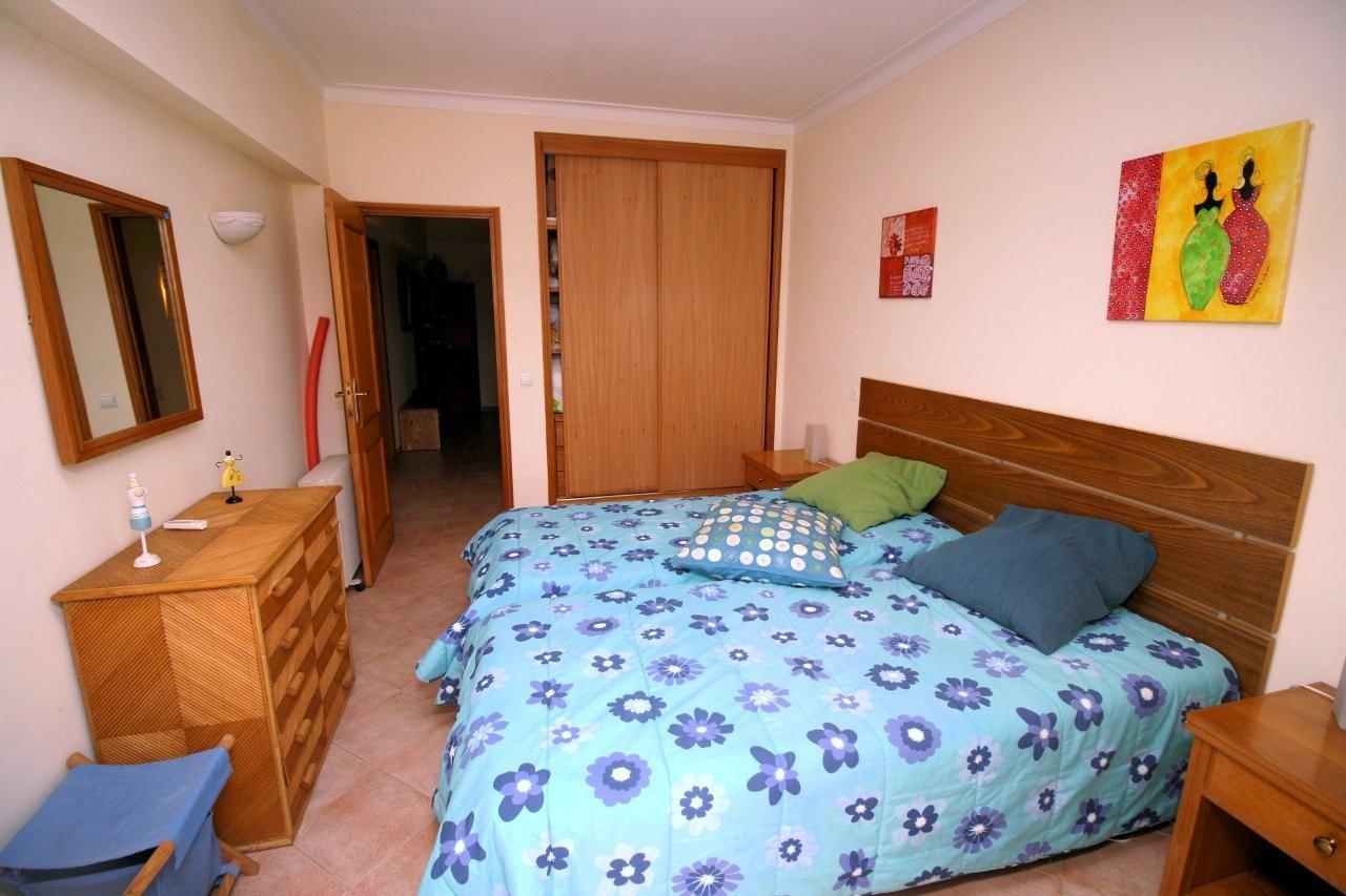 Apartamentos e moradias para alugar, One Bedroom Apartment in Alvor em Alvor, Portugal Algarve, REF_IMG_760_761
