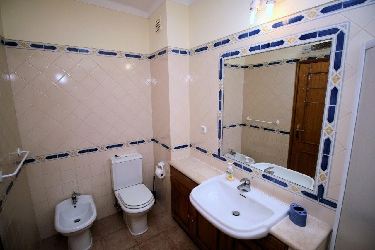 Apartamentos e moradias para alugar, One Bedroom Apartment in Alvor em Alvor, Portugal Algarve, REF_IMG_760_762