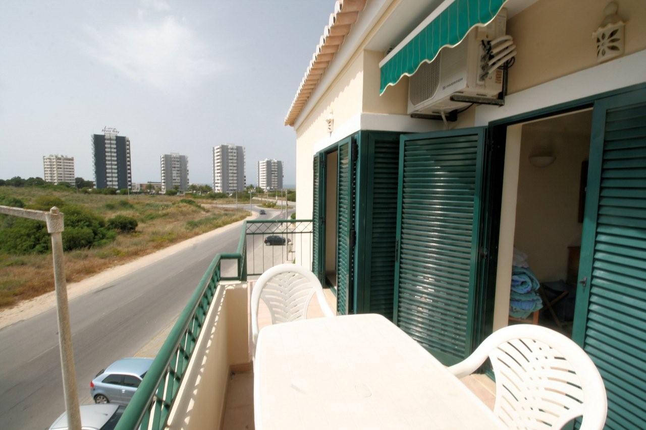 Apartamentos e moradias para alugar, One Bedroom Apartment in Alvor em Alvor, Portugal Algarve, REF_IMG_760_766