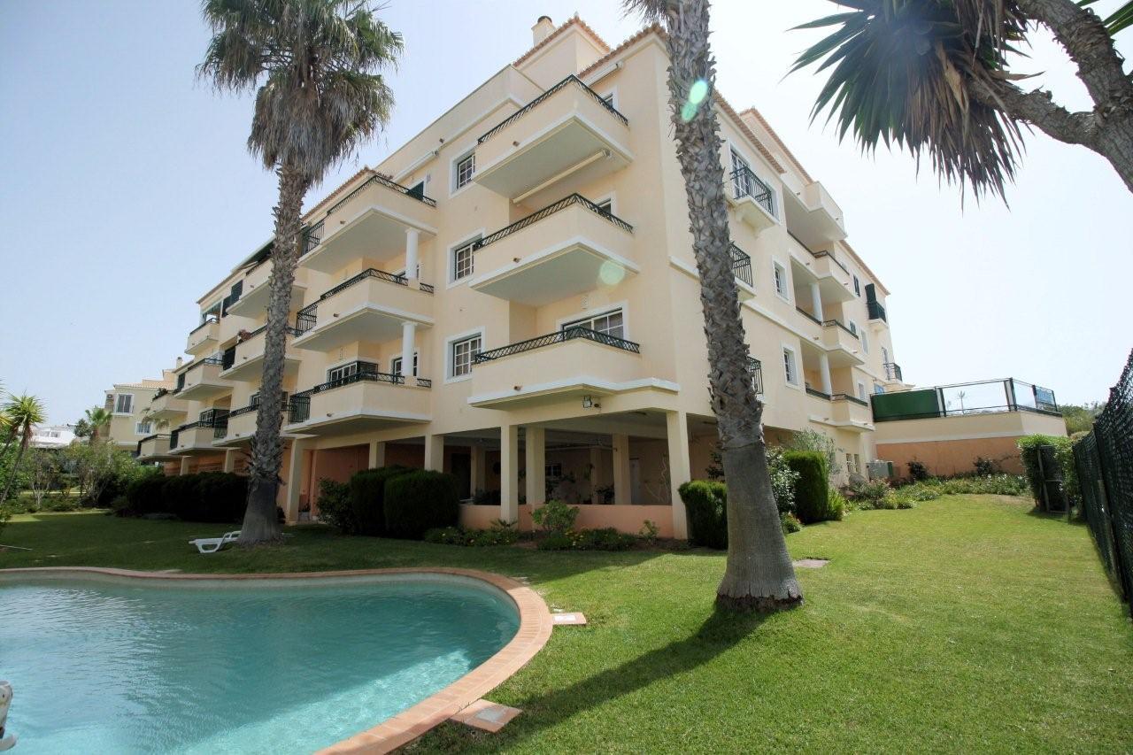 Apartamentos e moradias para alugar, One Bedroom Apartment in Alvor em Alvor, Portugal Algarve, REF_IMG_760_768