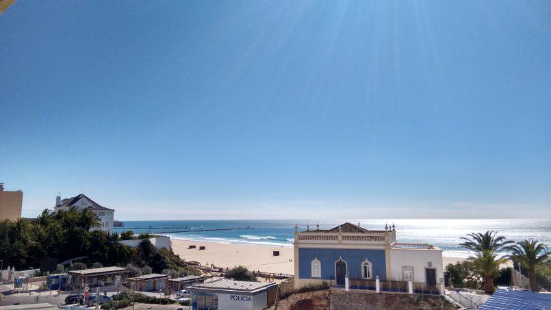 Apartamentos e moradias para alugar, Peixes em Portimão, Portugal Algarve, REF_IMG_925_927