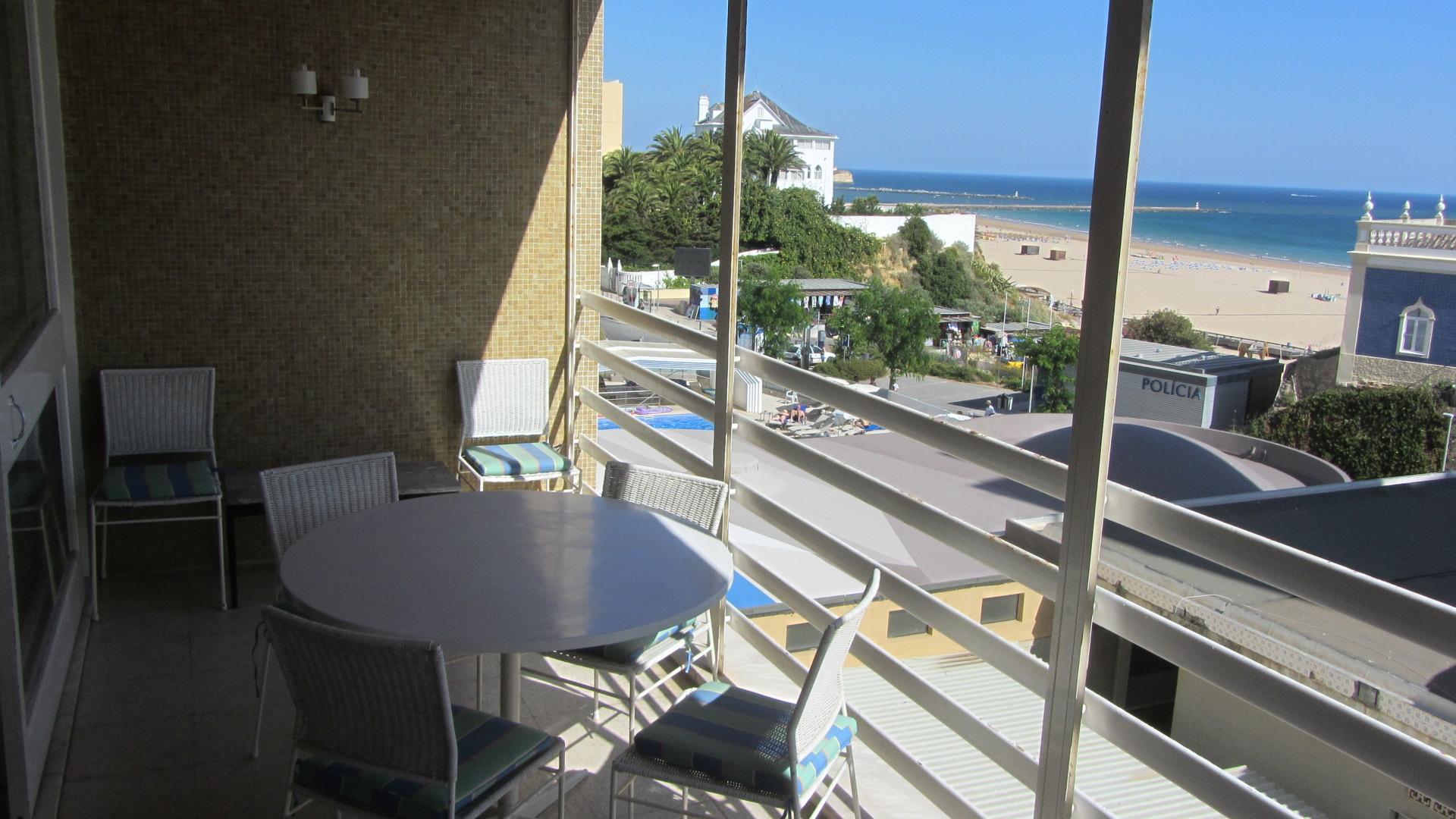 Apartamentos e moradias para alugar, Peixes em Portimão, Portugal Algarve, REF_IMG_925_931