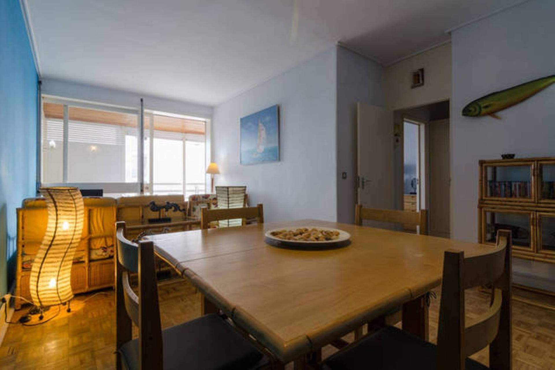 Apartamentos e moradias para alugar, Peixes em Portimão, Portugal Algarve, REF_IMG_925_933