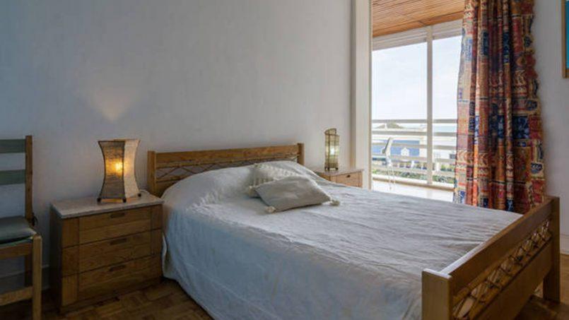 Apartamentos e moradias para alugar, Peixes em Portimão, Portugal Algarve, REF_IMG_925_935