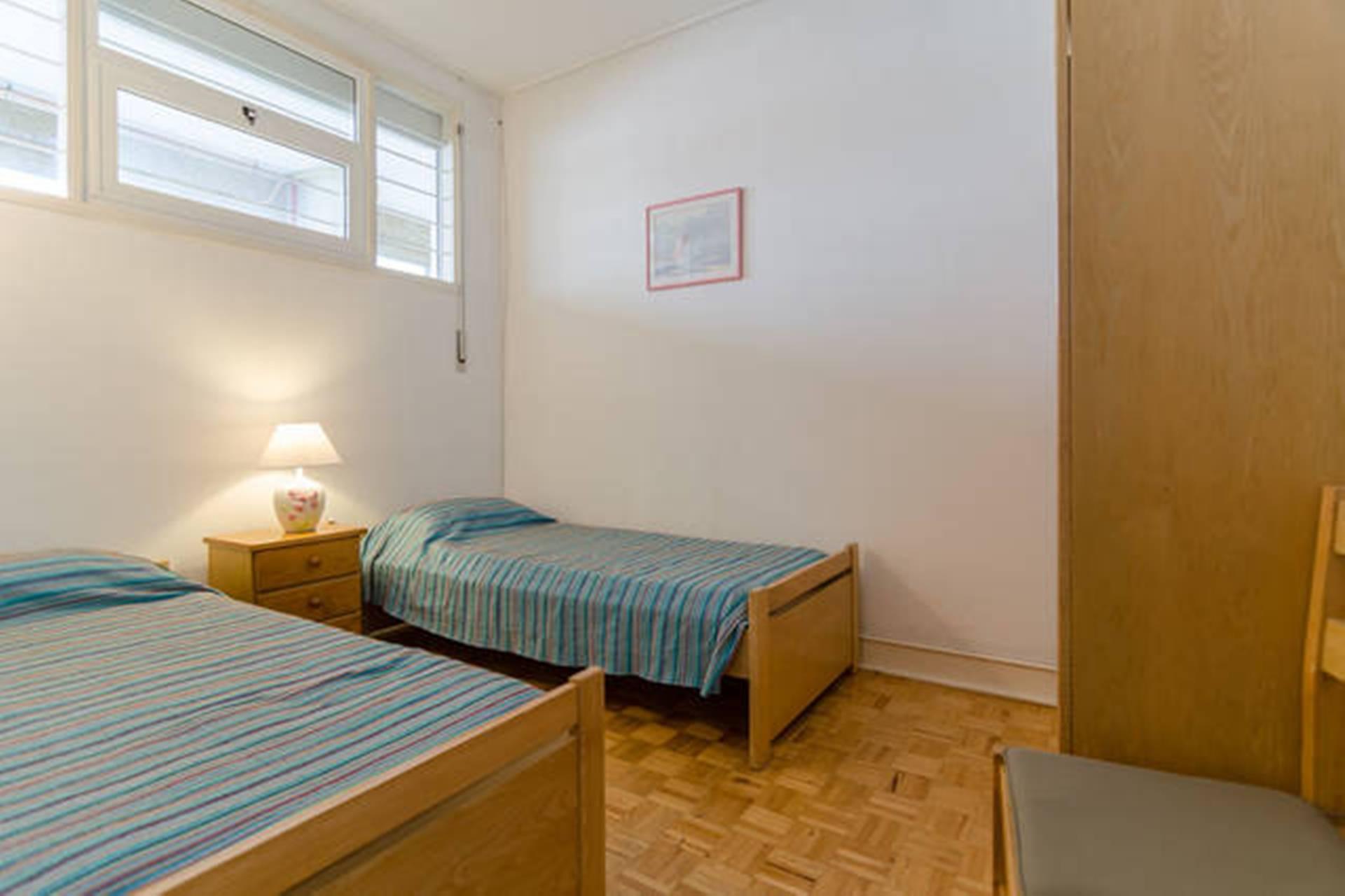 Apartamentos e moradias para alugar, Peixes em Portimão, Portugal Algarve, REF_IMG_925_937