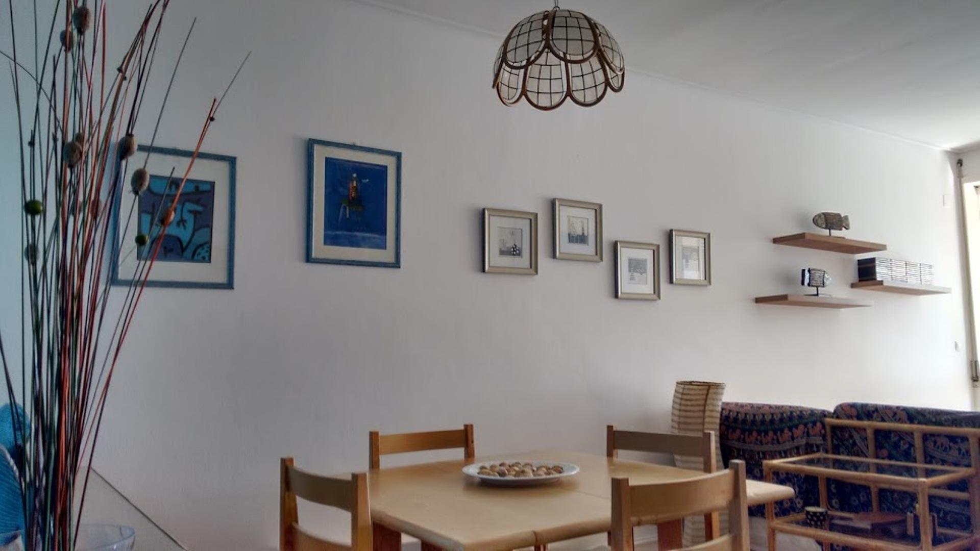 Apartamentos e moradias para alugar, Peixes em Portimão, Portugal Algarve, REF_IMG_925_942
